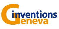 Genveve inventions